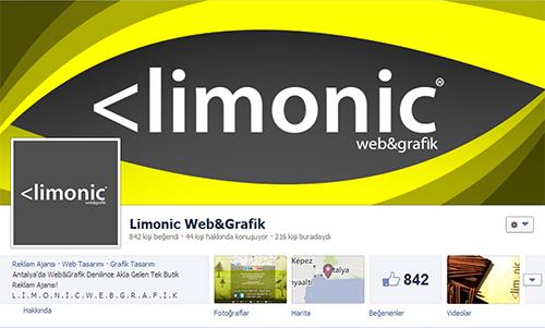 limonic_face
